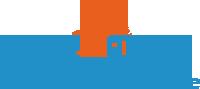 Caravanbedrijf M. van der Sande Logo