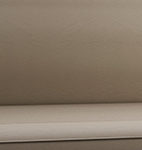 Leather mathisse